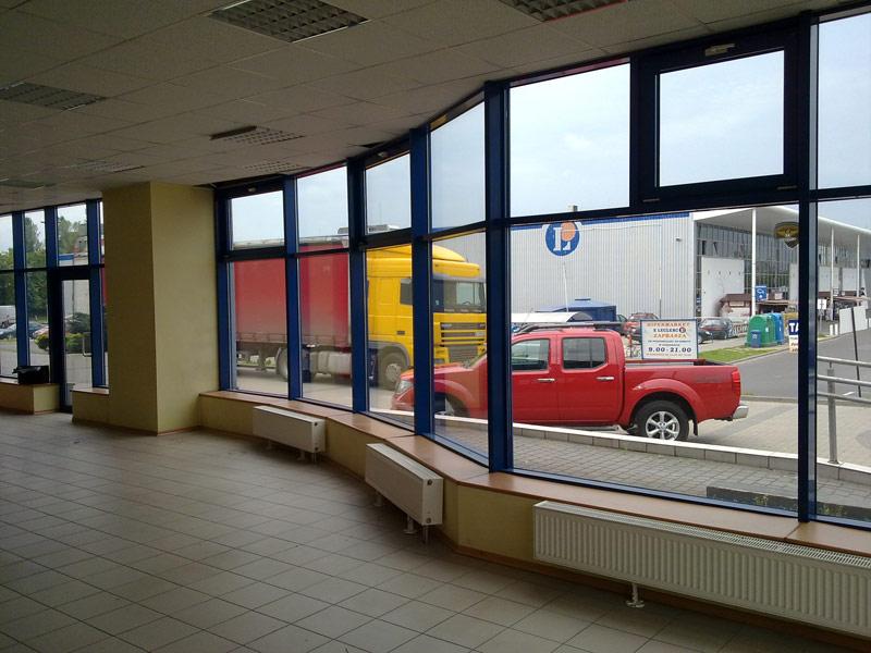 oknozbyt okna i drzwi �211dŹ al pi�sudskiego 133p